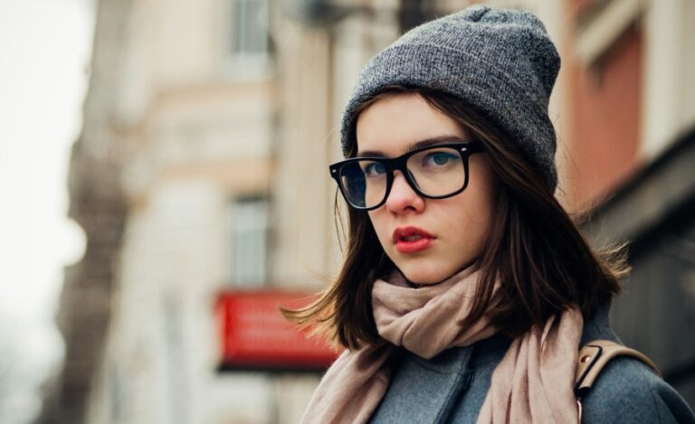 7 Winter Outfit Ideas to Get You Through Your Style