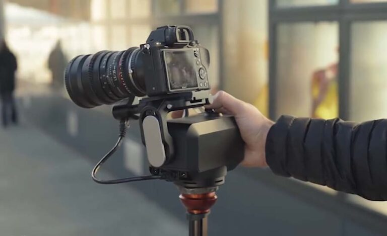Top 10 Filmmaking Camera Gadgets and Accessories
