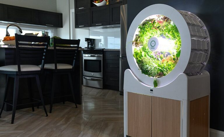 10 Smart Indoor Garden Gadgets Indoor Plant Lovers