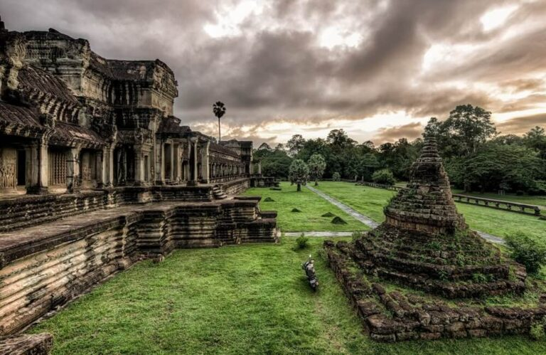 10 Best Destinations in Southeast Asia You Need to Visit