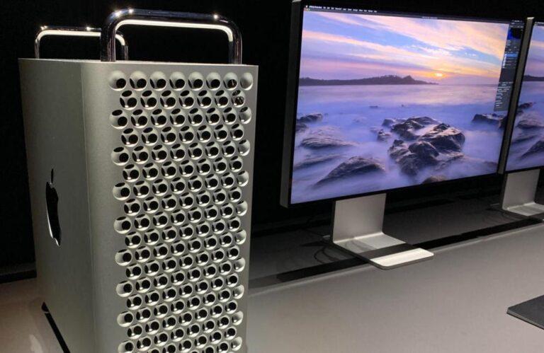 Best Desktop Computer for 4K Video Editing in 2020