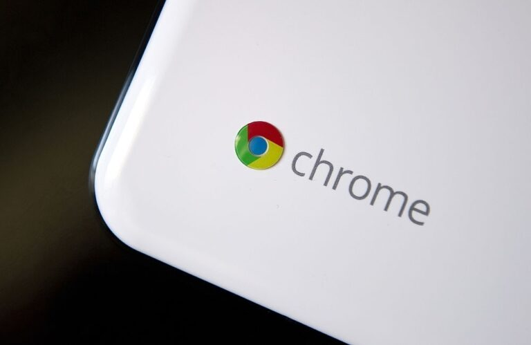 The 5 Best Chromebooks for 2020