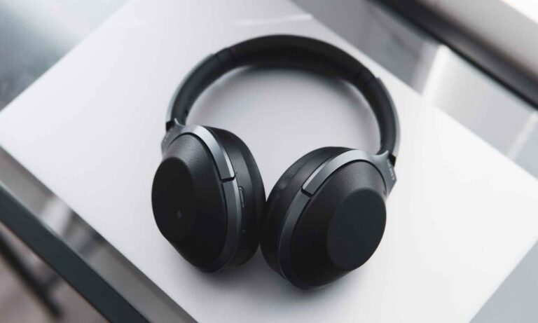 Budget Option: Gaming Headsets Under $50