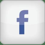 social-icons-23