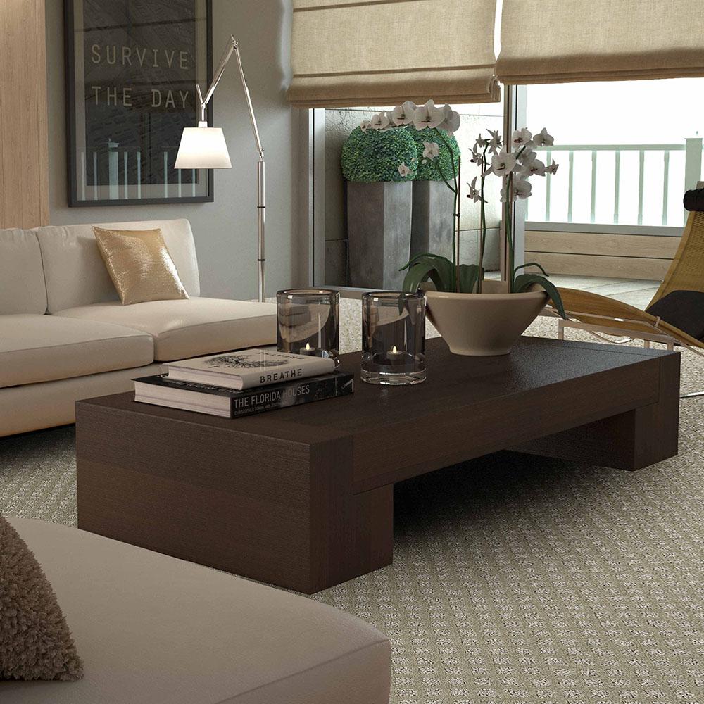 Lexmark Carpeting at River's Edge Home Center