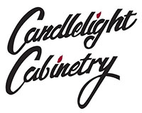 Candlelight Cabinetry Logo