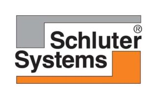 Schluter Systems Certified Dealer