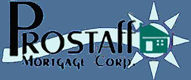 Prostaff Mortgage