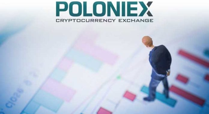 Poloniex Crypto Exchange Opens New Institutional Investor Accounts