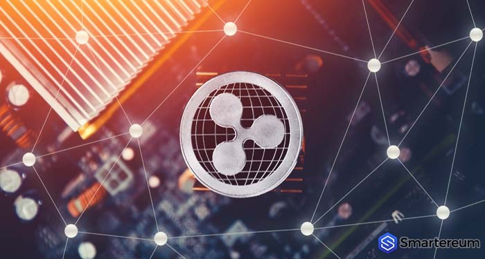 R3 Corda's Latest Settlement Layer Now Supports the XRP Token