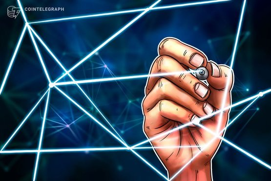 Blockstream, Swiss IT Consulting Firm Sign MoU for Blockchain Integration Services