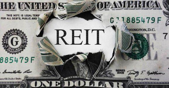 Six REITs to Watch in 2019