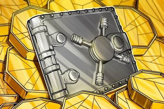 US Blockchain Firm Introduces Wallet for Digital Assets and Securities