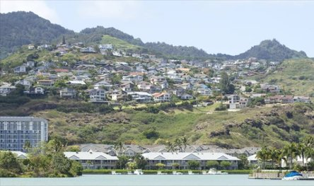Hawaii Life acquires Oahu-based real estate firm