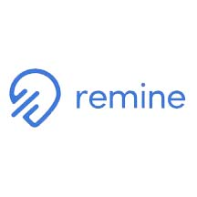 Remine raises $30 million to build the next generation real estate platform for the MLS and agents nationwide