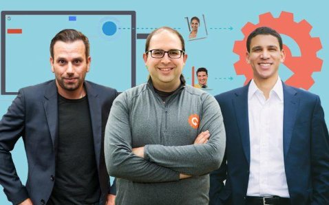 Build versus buy? Compass acquires CRM firm Contactually