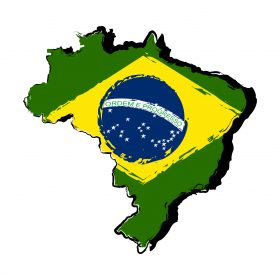 First Data to acquire Brazilian paytech Software Express
