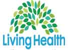 Living Health New Jersey - Living Health