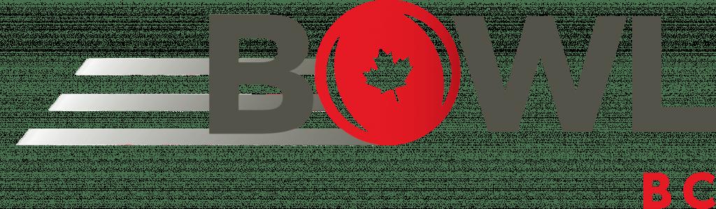 Bowl BC