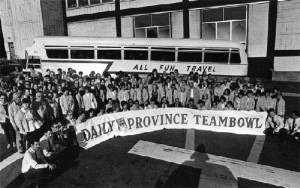 teambowlpic1-300x188