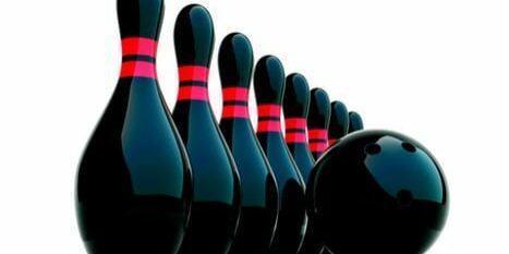 bowling-equipment