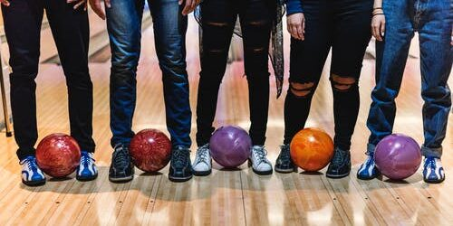 bowlling-ball