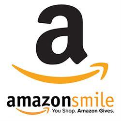 https://smile.amazon.com
