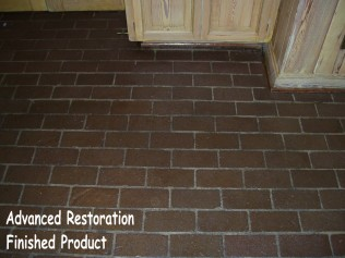 GROUT CLEANING MONTGOMERY AL