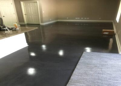 epoxy floors montgomery al
