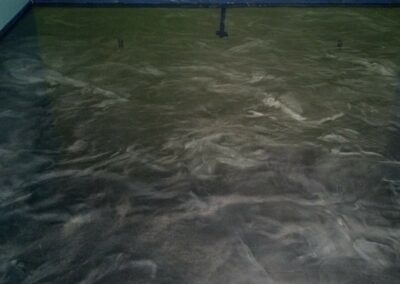 epoxy floors montgomery alabama