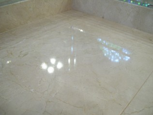 floor care auburn al