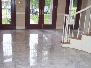 floor cleaning auburn al