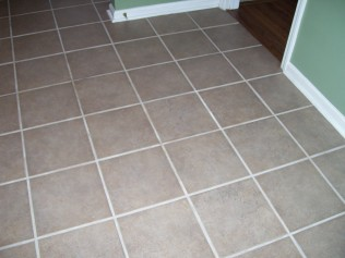 grout cleaning millbrook al