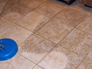 grout cleaning wetumpka al