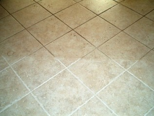 grout cleaning wetumpka alabama