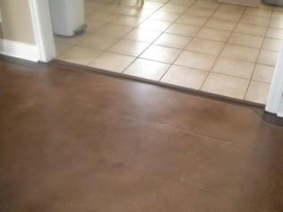 stained concrete birmingham al