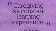 caregiver10-copy