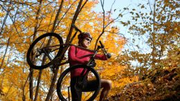 well_cycle-tmagArticle-d467fb080f8c06e941c3c561fe04e25303708df2
