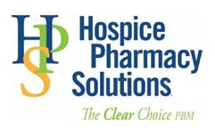Hospice Pharmacy Solutions