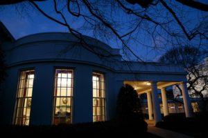 Official White House Photo   Pete Souza