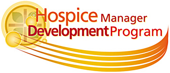 MLC Hospice Manager Development Program
