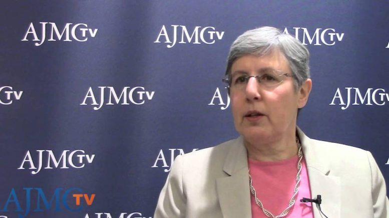 Dr. Amy Davidoff