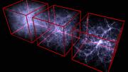 Dark Matter in the Universe