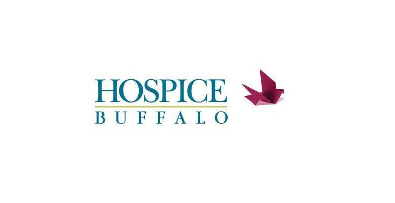 Buffalo Hospice