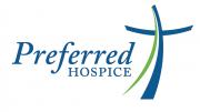 Preferred Hospice