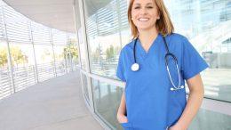 Nurse