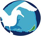 Kure Atoll Conservancy