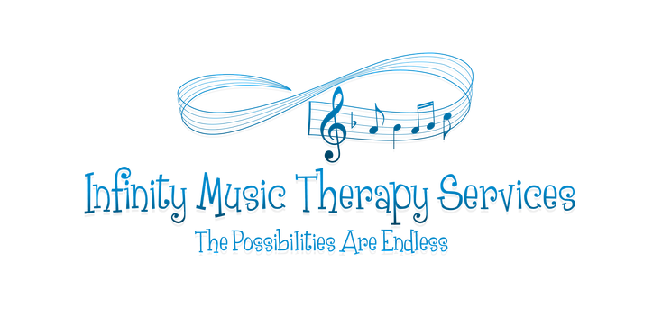 Infinity Music Therapy Services
