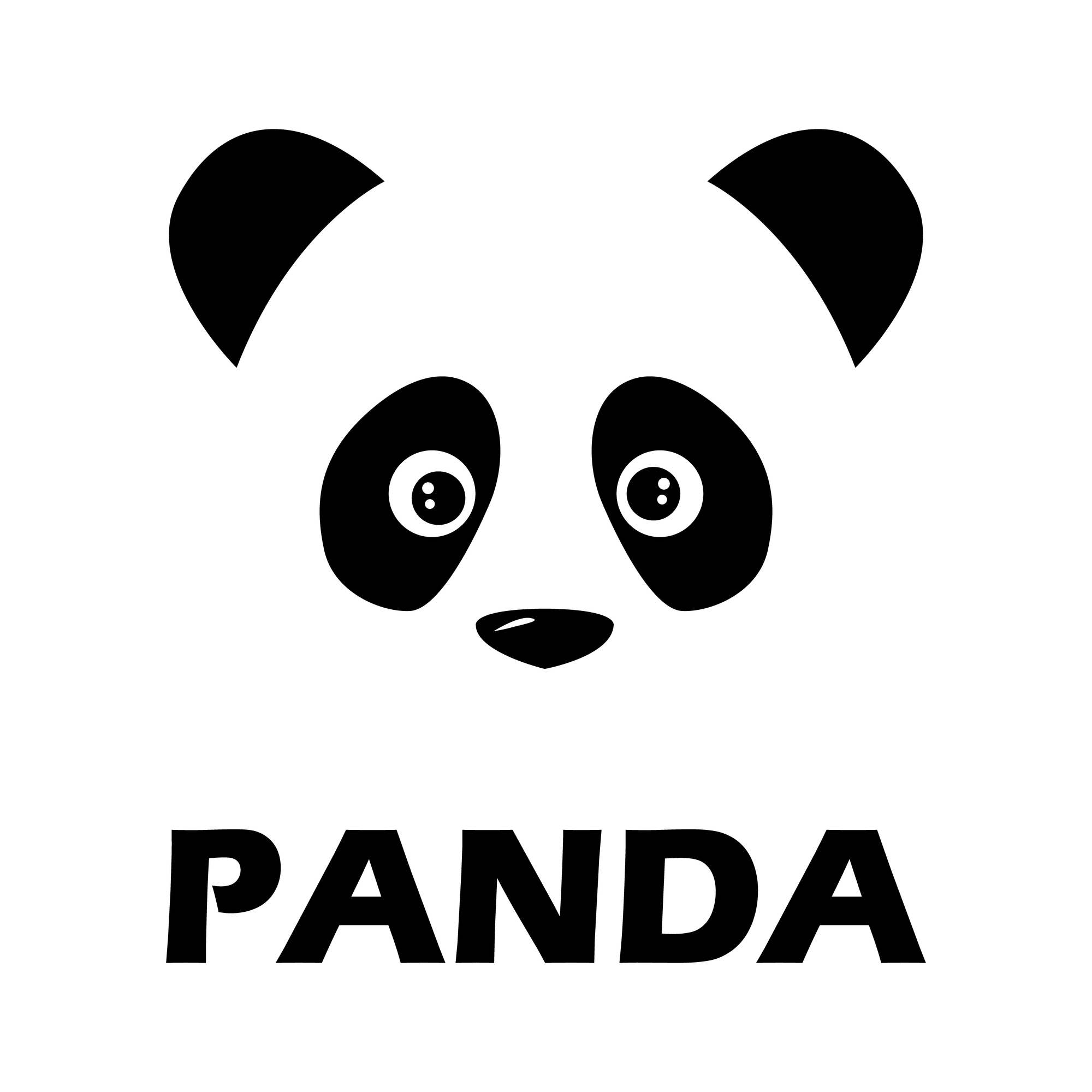 Panda and The Poet