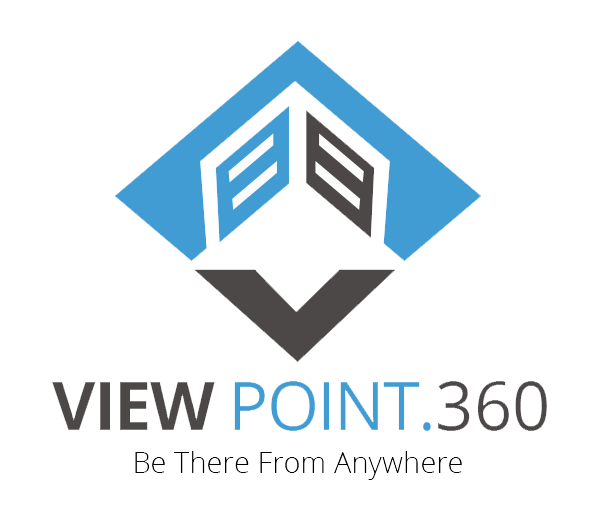 viewpoint.360